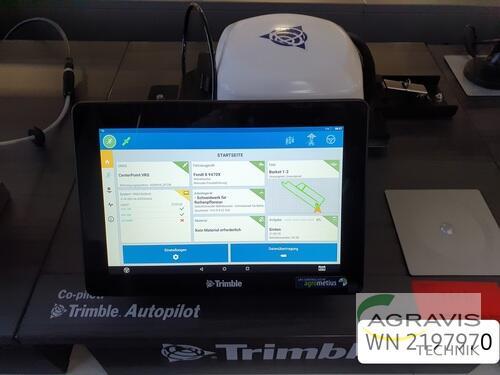 Trimble Autopilot Motordrive Meppen-Versen