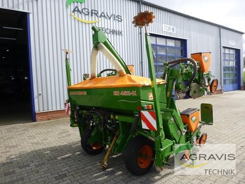 Amazone Ed 452 K Baujahr 2012 Meppen-Versen