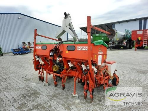 Maschio St 300 Year of Build 2007 Meppen-Versen