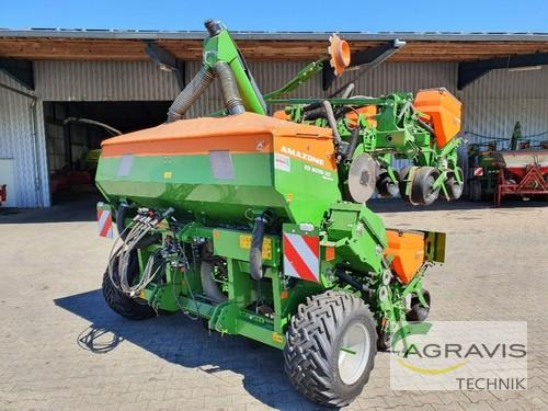 Amazone Ed 6000-2c Year of Build 2018 Meppen-Versen