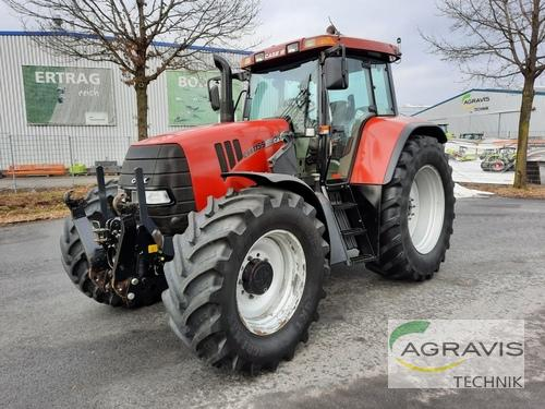 Case IH CVX 1155 Year of Build 2003 4WD