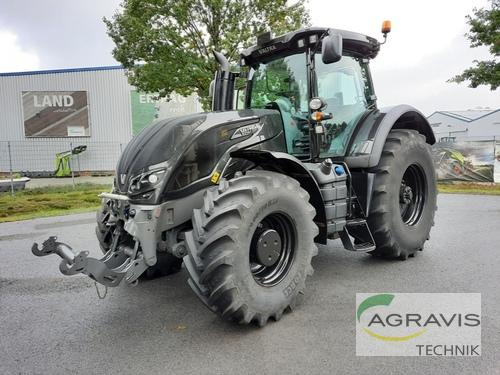 Valtra S 274 Year of Build 2016 4WD