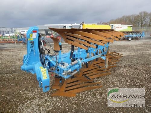 Rabe Super-Albatros 140 Year of Build 2016 Meppen-Versen