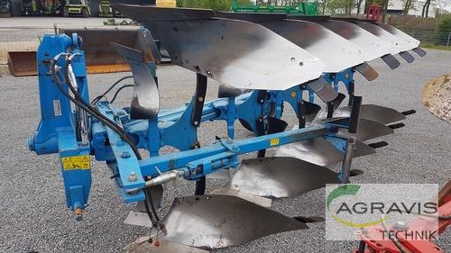 Rabe Albatros 110 Ms-E V Baujahr 2014 Meppen-Versen