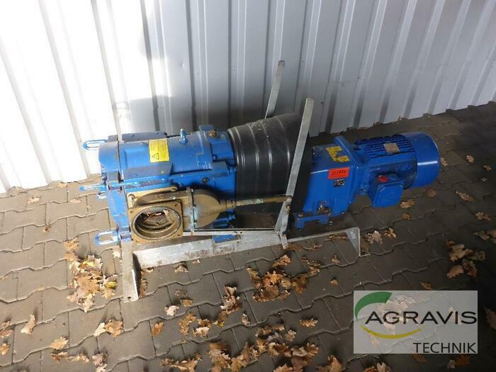 Eisele DK22V 12-057