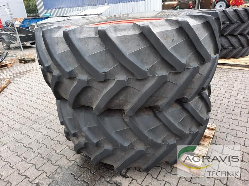 Pirelli 710/70 R 38