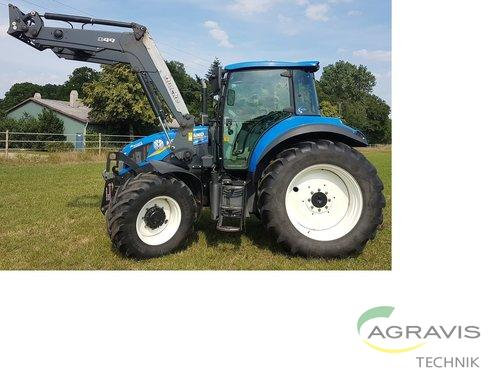 New Holland T 5.95 EC