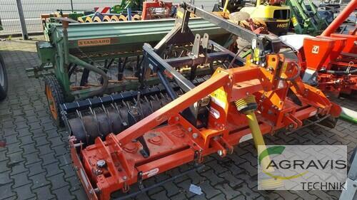 Maschio Bravo Super 3000 Baujahr 2008 Steinfurt