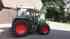 Fendt Farmer 309 C Front Loader Year of Build 2006