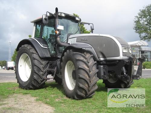 Traktor Valtra - T 151 EA ADVANCE