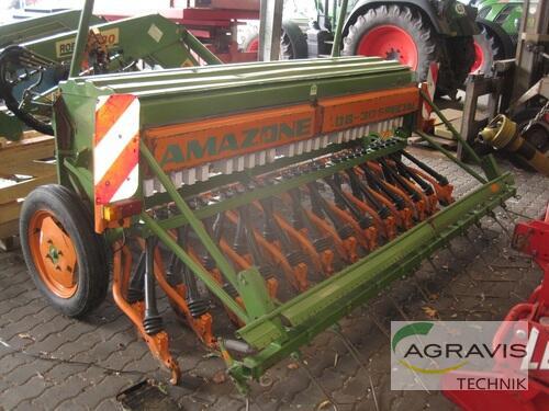 Amazone D8-30 Special Ahaus-Wessum
