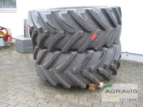 BKT 540/65-R30 Ahaus-Wessum