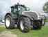 Valtra T 151 Ea Advance Year of Build 2009 4WD