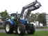 New Holland T 6.160 Auto Command Year of Build 2017 Ahaus-Wessum