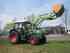 Fendt Farmer 209 SA Frontlader Baujahr 2005