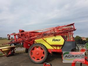 Rau G-ECO 2800L/200L