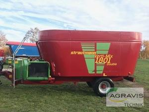 Strautmann VERTI-MIX 1801 DOUBLE