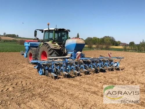 Lemken Azurit 9/8.75 Kd Year of Build 2019 Borken