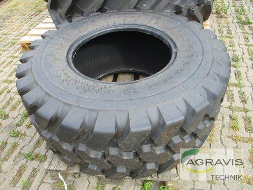 Firestone 500/70R24 DURAFORCE UT 157A8 TL