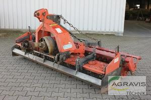 Equipment-PTO Drive Sonstige/Other - SIGMA 2,50M