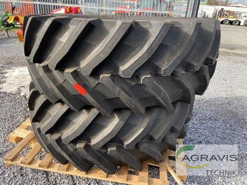Trelleborg 650/65 R 38 Tm 800