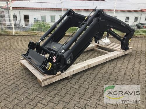 Valtra Frontlader Year of Build 2018 Olfen