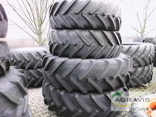 Michelin Pflegeräder anno di costruzione 2018 Olfen