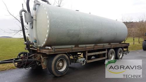 Stapel 28.000 Ltr.