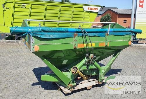 Amazone ZA-M 1000 SPECIAL