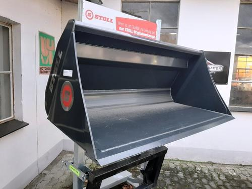 Stoll ROBUST S 1,90 M