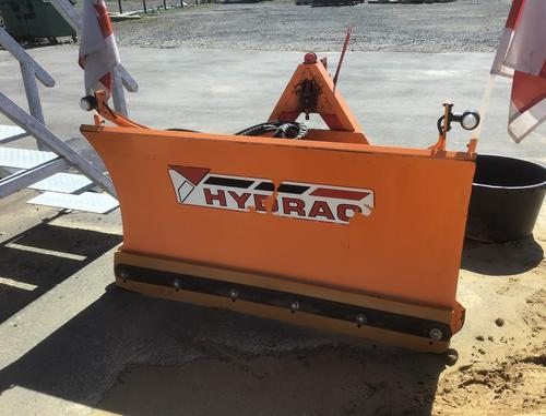 Hydrac KL-I-160