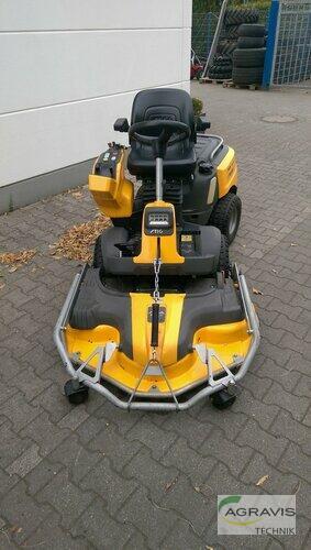 Stiga Park Pro 540 Ix 13-6471-11 Год выпуска 2015 Münster