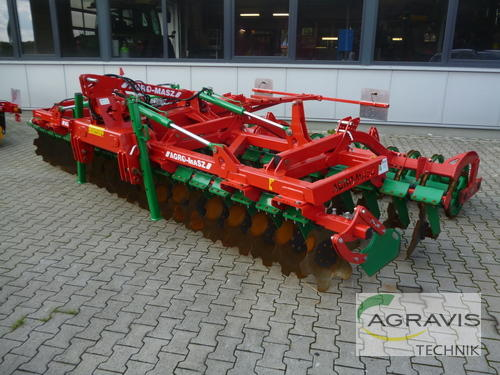 Agro-Masz Bt50 Year of Build 2020 Bersenbrück-Ahausen
