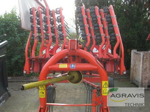 Kuhn Ga 4321 Gm Baujahr 2004 Coesfeld