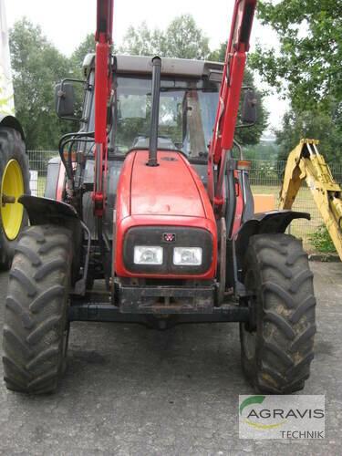 Traktor Massey Ferguson - 4225 A