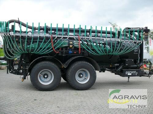 Kotte Garant Profi Pt 18500 Ascheberg