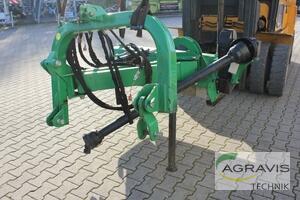 Sonstige/Other MULCHER AGF-140
