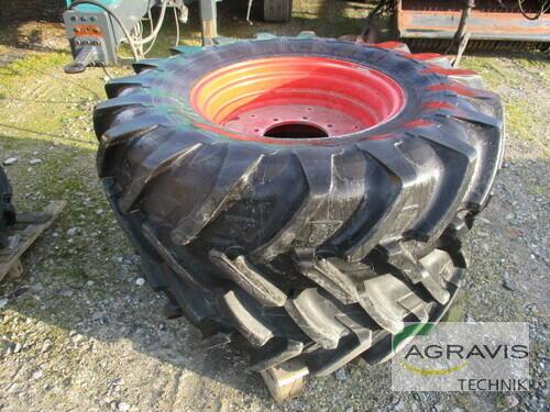 Michelin 14.9 R24 Agribib Olfen