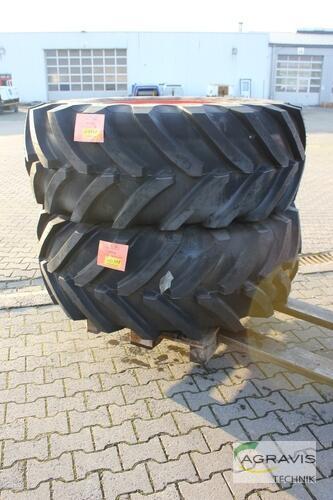 Michelin 620/75 R30 Olfen