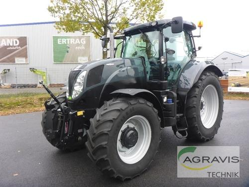 New Holland T 7.210 Auto Command
