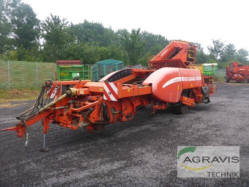 Grimme GZ 1700 DL