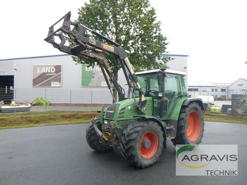 Fendt Farmer 309 CI Год выпуска 2004 Meppen
