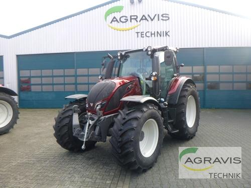 Valtra N 154 Ed 1b7 Direct