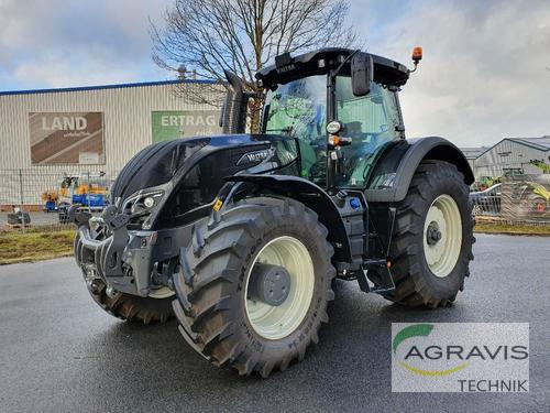 Valtra S 354 Year of Build 2018 4WD