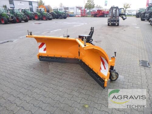 AROX VPG 300