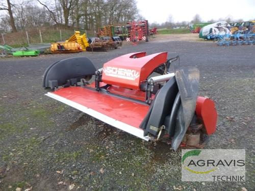 Vicon Extra 632 Ft