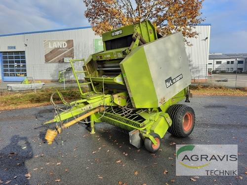 Claas Variant 180 RC Year of Build 1999 Meppen