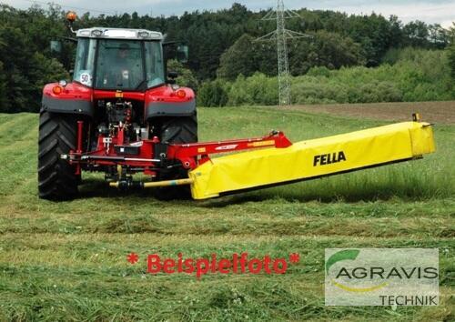 Fella Ramos 3570 Tl-Kc