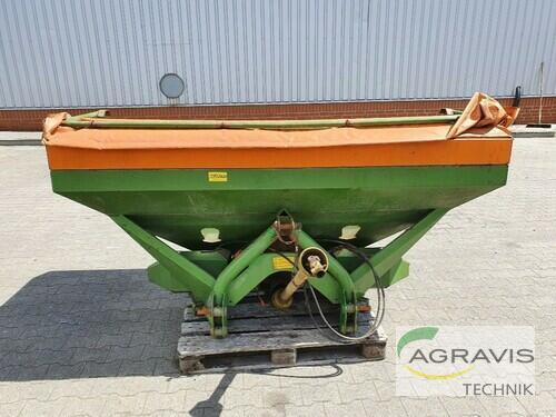Amazone ZA-U 1501