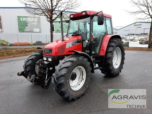 Case IH CS 78 Year of Build 1998 4WD